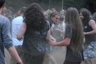 Kilkim-Zaibu-2013-Festival-Life-Jurga 0156