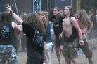 Kilkim-Zaibu-2013-Festival-Life-Jurga 0186