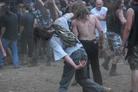 Kilkim-Zaibu-2013-Festival-Life-Jurga 0192