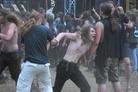 Kilkim-Zaibu-2013-Festival-Life-Jurga 0199