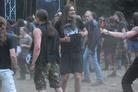 Kilkim-Zaibu-2013-Festival-Life-Jurga 0201