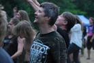 Kilkim-Zaibu-2013-Festival-Life-Jurga 0203