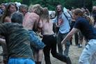 Kilkim-Zaibu-2013-Festival-Life-Jurga 0210