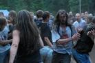 Kilkim-Zaibu-2013-Festival-Life-Jurga 0220