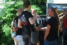 Kilkim-Zaibu-2013-Festival-Life-Jurga 7747