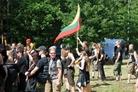 Kilkim-Zaibu-2013-Festival-Life-Jurga 7846