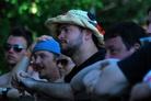 Kilkim-Zaibu-2013-Festival-Life-Jurga 8004