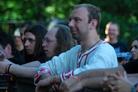 Kilkim-Zaibu-2013-Festival-Life-Jurga 8009