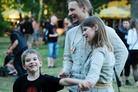 Kilkim-Zaibu-2013-Festival-Life-Jurga 8525