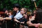 Kilkim-Zaibu-2013-Festival-Life-Jurga 9244