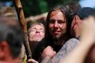 Kilkim-Zaibu-2013-Festival-Life-Jurga 9251