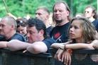 Kilkim-Zaibu-2013-Festival-Life-Jurga 9412