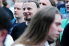 Kilkim-Zaibu-2013-Festival-Life-Jurga 9600