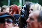 Kilkim-Zaibu-2013-Festival-Life-Jurga 9625
