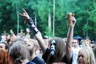 Kilkim-Zaibu-2013-Festival-Life-Jurga 9630