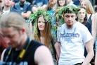 Kilkim-Zaibu-2013-Festival-Life-Jurga 9678