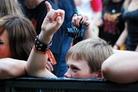 Kilkim-Zaibu-2013-Festival-Life-Jurga 9680