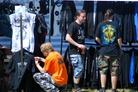 Kilkim-Zaibu-2013-Festival-Life-Jurga 7760