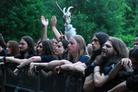 Kilkim-Zaibu-2013-Festival-Life-Jurga 9931