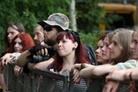 Kilkim-Zaibu-2013-Festival-Life-Renata 1878