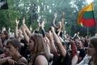 Kilkim-Zaibu-2013-Festival-Life-Renata 9937