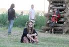 Kilkim-Zaibu-2013-Festival-Life-Renata 9999
