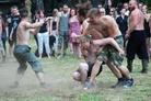 Kilkim-Zaibu-20130622 Events-For-Viewers 7684