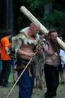 Kilkim-Zaibu-20130622 Events-For-Viewers 7704