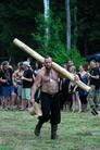 Kilkim-Zaibu-20130622 Events-For-Viewers 7708