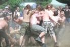 Kilkim-Zaibu-20130622 Events-For-Viewers 7713