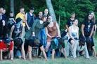 Kilkim-Zaibu-20130622 Events-For-Viewers 8535