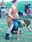 Kilkim-Zaibu-20130622 Events-For-Viewers 8539