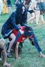 Kilkim-Zaibu-20130622 Events-For-Viewers 8540