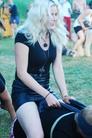 Kilkim-Zaibu-20130622 Events-For-Viewers 8541