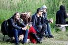 Kilkim-Zaibu-2014-Festival-Life-Renata 0682