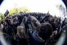 Kilkim-Zaibu-2014-Festival-Life-Renata 0955