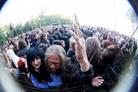 Kilkim-Zaibu-2014-Festival-Life-Renata 1157