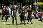 Kilkim-Zaibu-2014-Festival-Life-Renata 9980