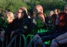 Kilkim-Zaibu-2015-Festival-Life-Jurga 0489