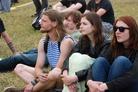 Kilkim-Zaibu-2015-Festival-Life-Jurga 0607