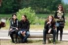 Kilkim-Zaibu-2015-Festival-Life-Jurga 0818