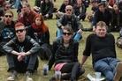 Kilkim-Zaibu-2015-Festival-Life-Jurga 1026