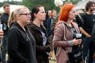 Kilkim-Zaibu-2015-Festival-Life-Jurga 1306