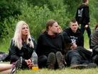 Kilkim-Zaibu-2015-Festival-Life-Jurga 1321
