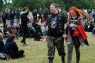 Kilkim-Zaibu-2015-Festival-Life-Jurga 1629