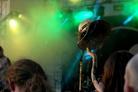 Kilkim-Zaibu-2015-Festival-Life-Jurga 2236