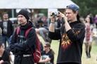 Kilkim-Zaibu-2015-Festival-Life-Renata 7305