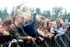 Kilkim-Zaibu-2015-Festival-Life-Renata 8872