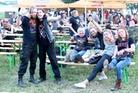 Kilkim-%C5%BDaibu-2016-Festival-Life-Renata-8o3a3455