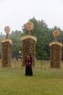 Kilkim-Zaibu-2017-Festival-Life-Renata-8o3a3615